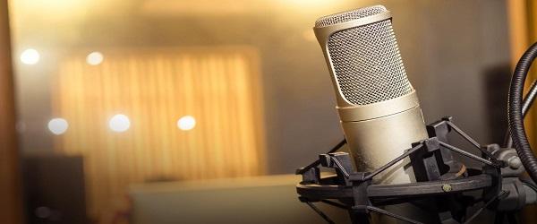 como-funciona-un-microfono-de-condensador222