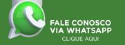 fale-no-whats-app2